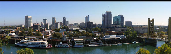 Sacramento Commercial Property Management